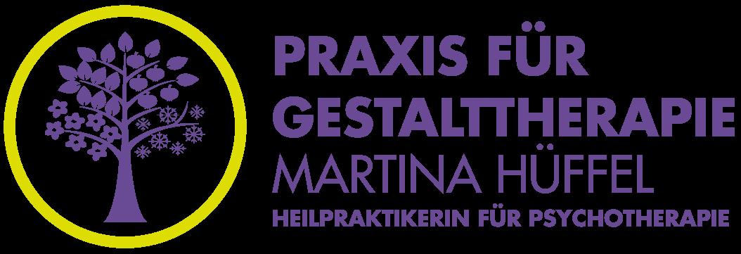 Martina Hüffel | Praxis für Gestalttherapie in Hamburg